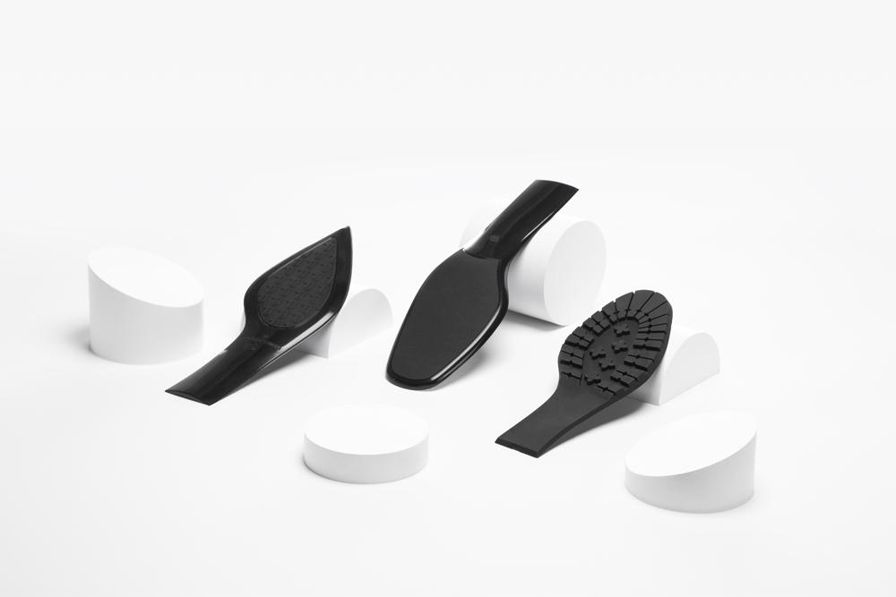 componenti-calzature-fondi-plastica-iniezione-givi-plast
