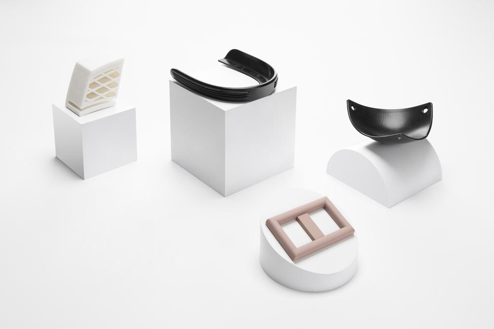componenti-accessori-per-calzature-givi-plast