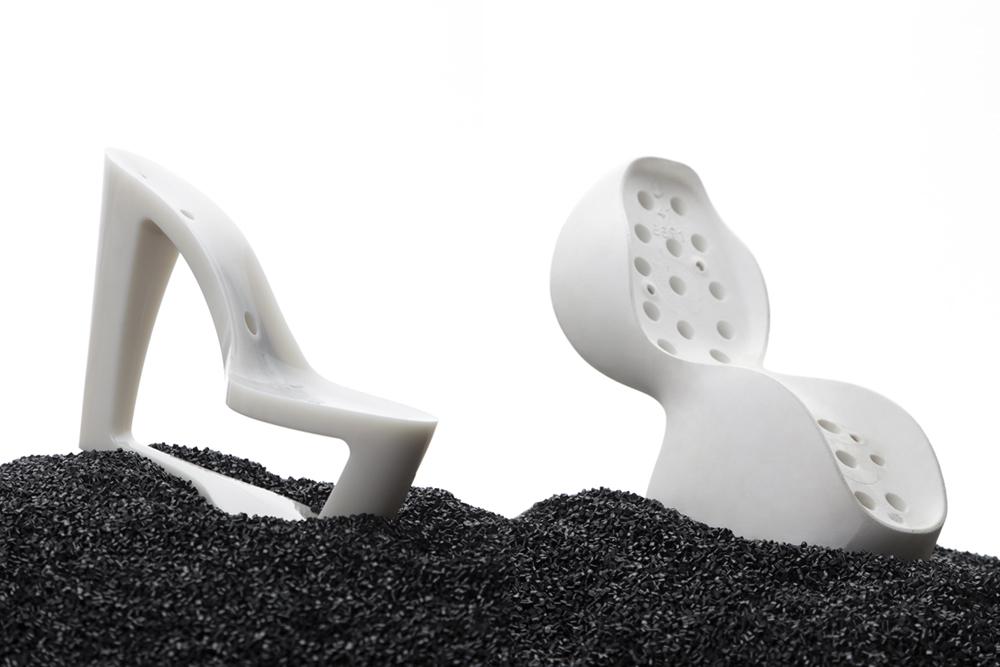 componenti-calzature-tacchi-e-fondi-plastica-iniezione-givi-plast