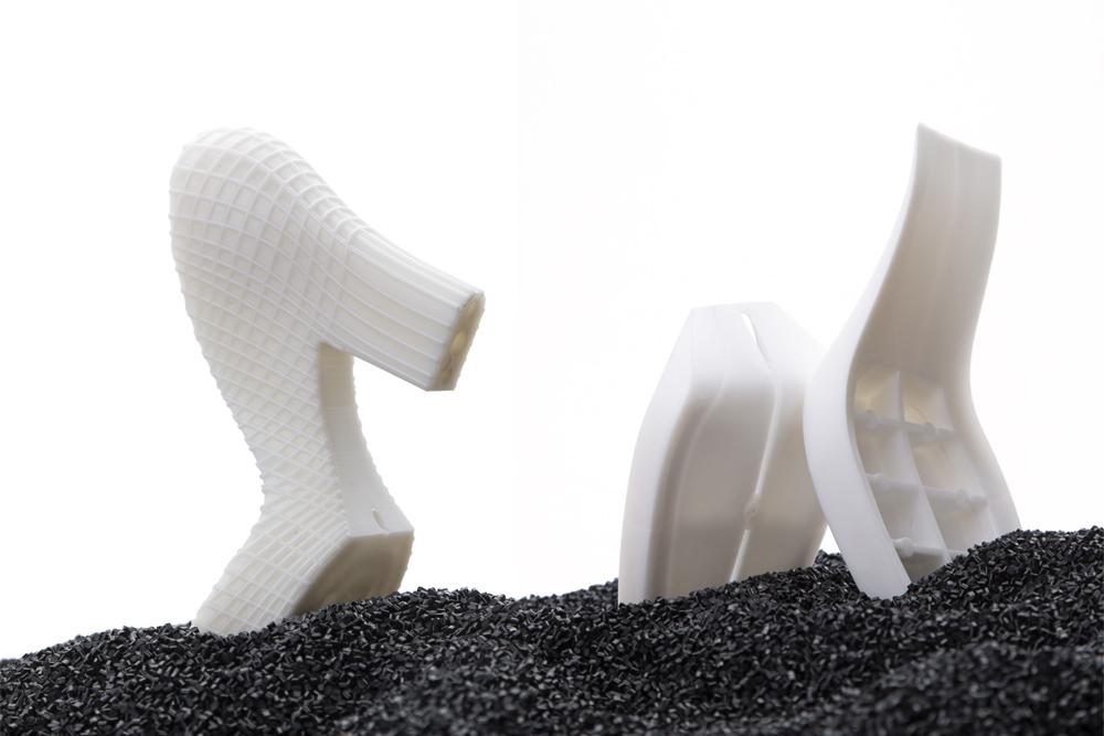componenti-calzature-plastica-iniezione-givi-plast