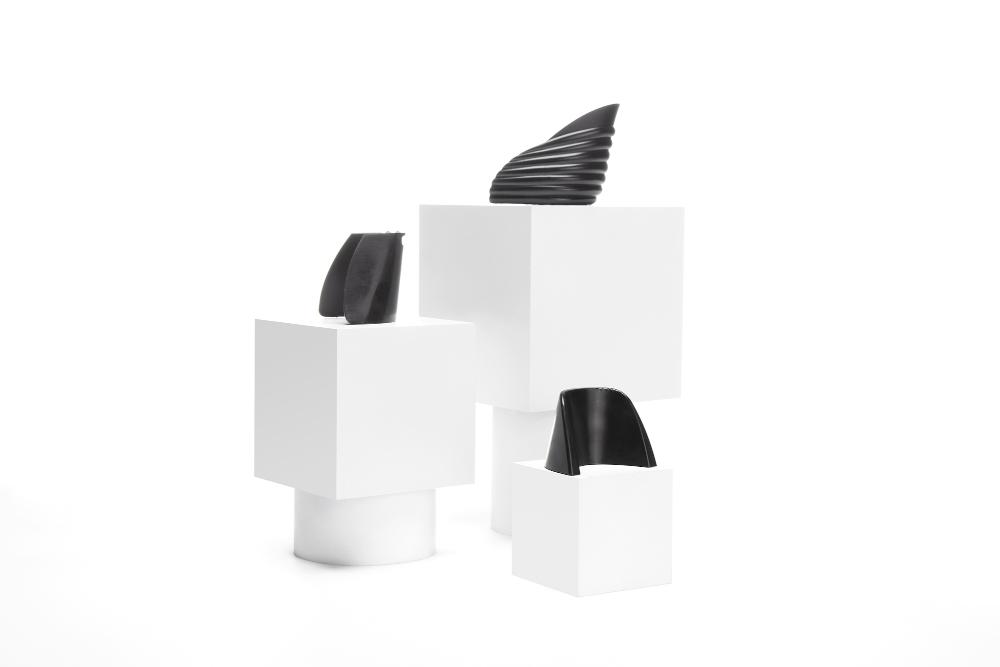 accessori-stampaggio-per calzature-gi-vi-plast