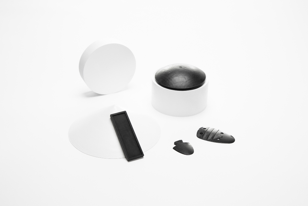 componenti-e-accessori-calzature-plastica-iniezione-givi-plast