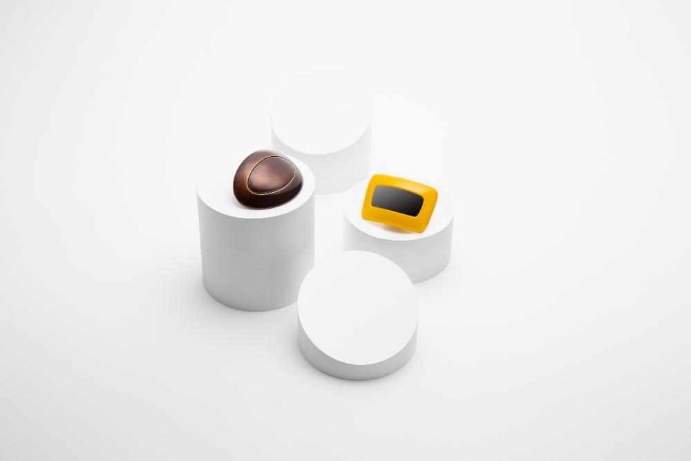 accessori-stampaggio-per-calzature-givi-plast